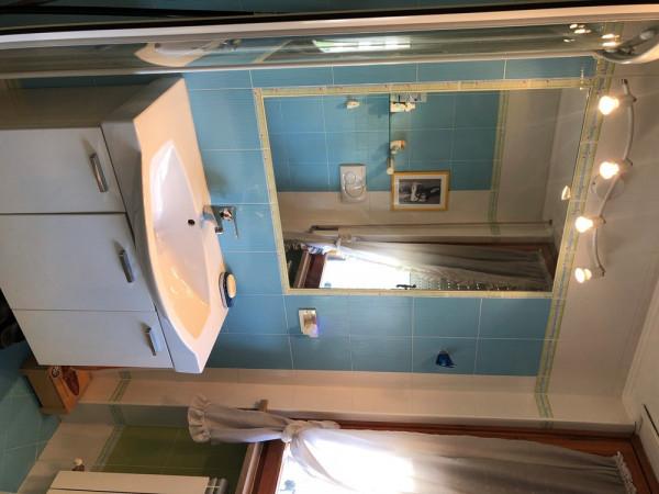 Appartamento in vendita a Perugia, Ponte San Giovanni, 70 mq - Foto 38