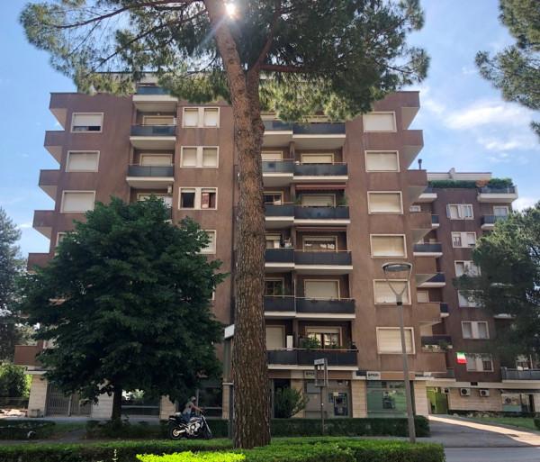 Appartamento in vendita a Perugia, Ponte San Giovanni, 70 mq - Foto 10