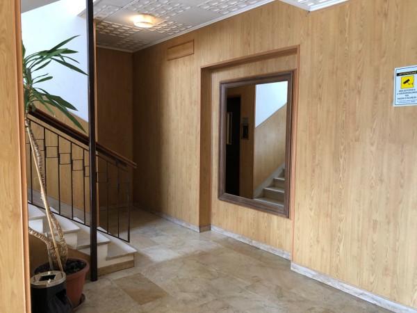 Appartamento in vendita a Perugia, Ponte San Giovanni, 70 mq - Foto 4