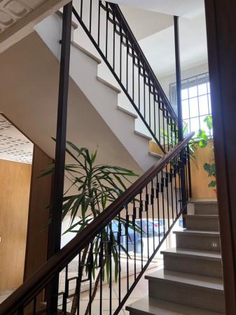 Appartamento in vendita a Perugia, Ponte San Giovanni, 70 mq - Foto 7