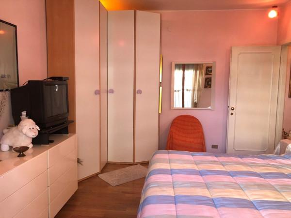 Appartamento in vendita a Perugia, Ponte San Giovanni, 70 mq - Foto 16