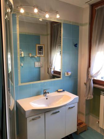 Appartamento in vendita a Perugia, Ponte San Giovanni, 70 mq - Foto 17