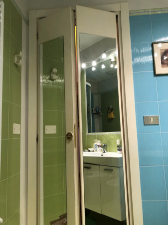 Appartamento in vendita a Perugia, Ponte San Giovanni, 70 mq - Foto 5