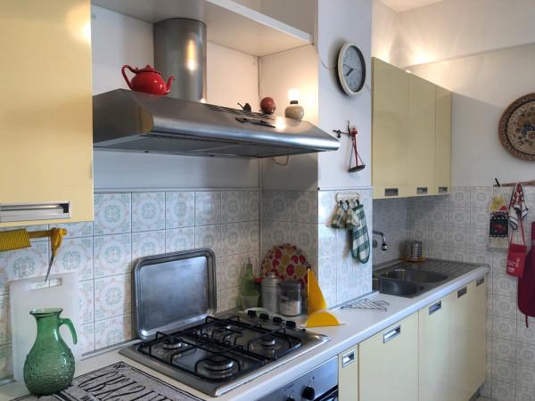 Appartamento in vendita a Perugia, Ponte San Giovanni, 70 mq - Foto 48