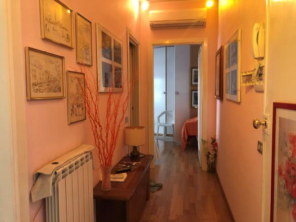 Appartamento in vendita a Perugia, Ponte San Giovanni, 70 mq - Foto 27
