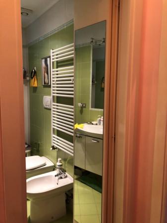 Appartamento in vendita a Perugia, Ponte San Giovanni, 70 mq - Foto 19