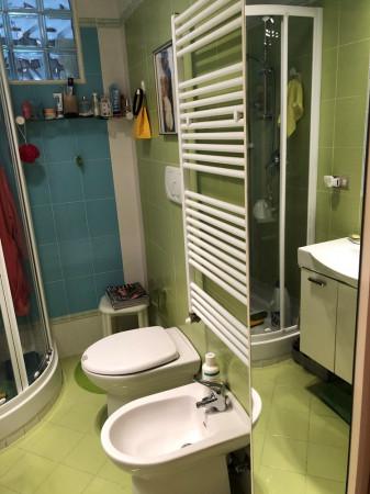 Appartamento in vendita a Perugia, Ponte San Giovanni, 70 mq - Foto 8