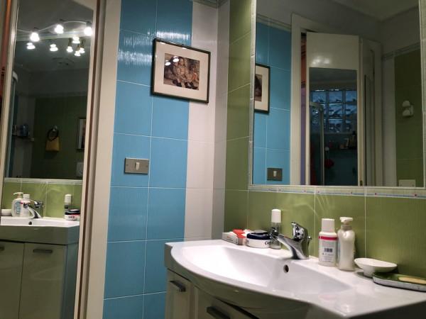 Appartamento in vendita a Perugia, Ponte San Giovanni, 70 mq - Foto 34