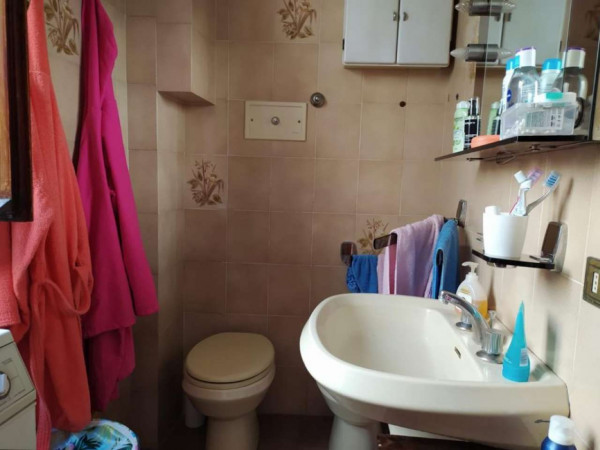 Appartamento in affitto a Milano, Cadorna, Arredato, 55 mq - Foto 2