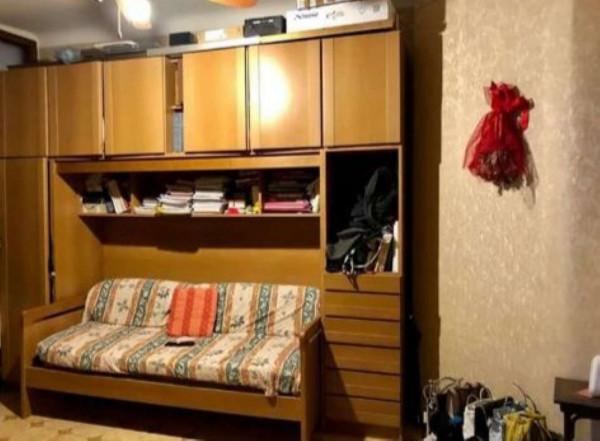 Appartamento in affitto a Milano, Cadorna, Arredato, 55 mq - Foto 1