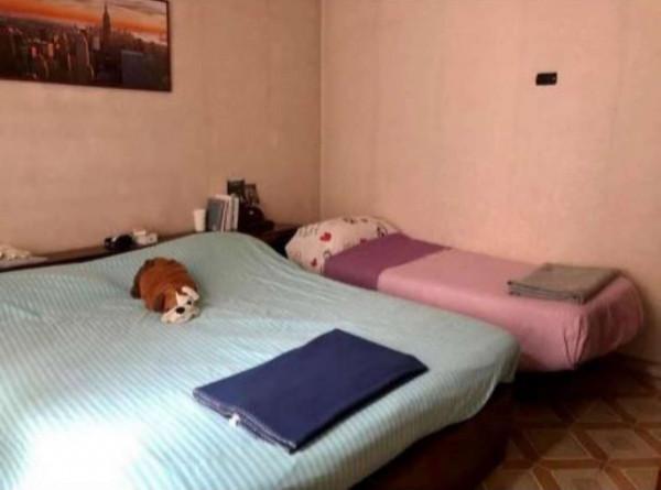 Appartamento in affitto a Milano, Cadorna, Arredato, 55 mq - Foto 3