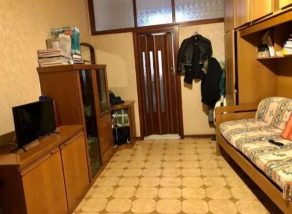 Appartamento in affitto a Milano, Cadorna, Arredato, 55 mq - Foto 5