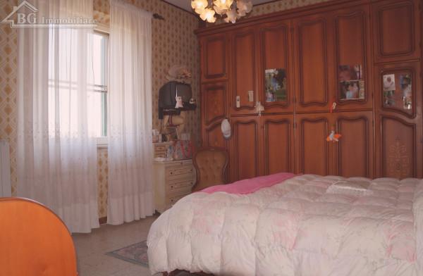 Casa indipendente in vendita a Castiglione del Lago, Badia, Con giardino, 160 mq - Foto 4