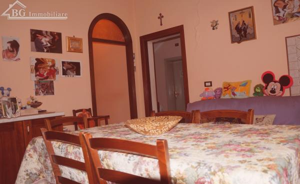 Casa indipendente in vendita a Castiglione del Lago, Badia, Con giardino, 160 mq - Foto 14