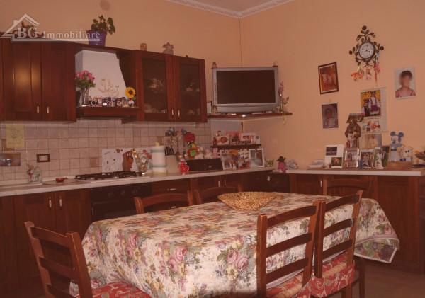 Casa indipendente in vendita a Castiglione del Lago, Badia, Con giardino, 160 mq - Foto 13