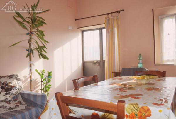 Casa indipendente in vendita a Castiglione del Lago, Badia, Con giardino, 160 mq - Foto 9