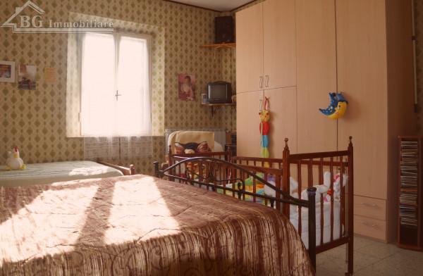 Casa indipendente in vendita a Castiglione del Lago, Badia, Con giardino, 160 mq - Foto 3
