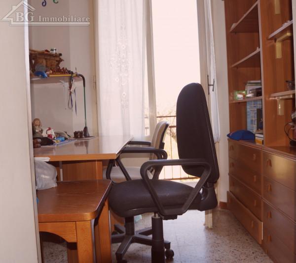 Casa indipendente in vendita a Castiglione del Lago, Badia, Con giardino, 160 mq - Foto 5