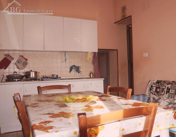 Casa indipendente in vendita a Castiglione del Lago, Badia, Con giardino, 160 mq - Foto 8
