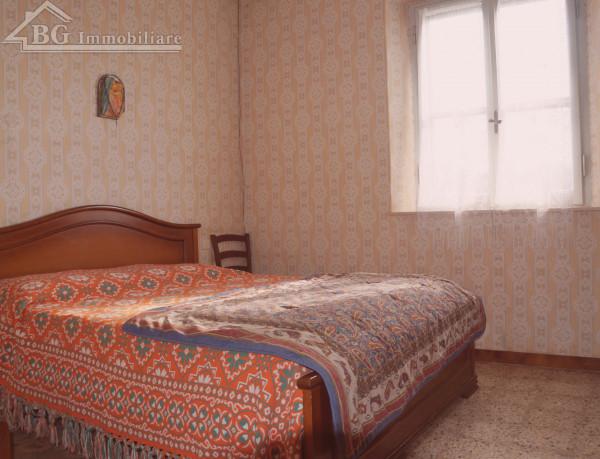 Casa indipendente in vendita a Castiglione del Lago, Badia, Con giardino, 160 mq - Foto 10