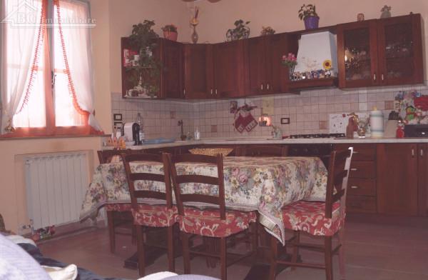 Casa indipendente in vendita a Castiglione del Lago, Badia, Con giardino, 160 mq - Foto 15