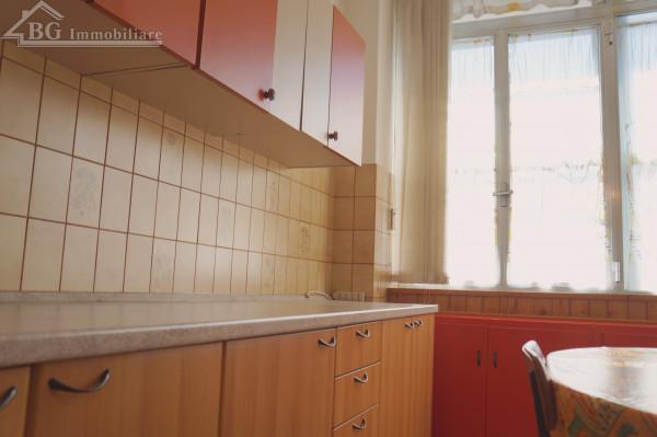 Appartamento in vendita a Perugia, Montegrillo, 118 mq - Foto 19