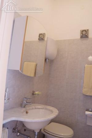 Appartamento in vendita a Perugia, Montegrillo, 118 mq - Foto 13