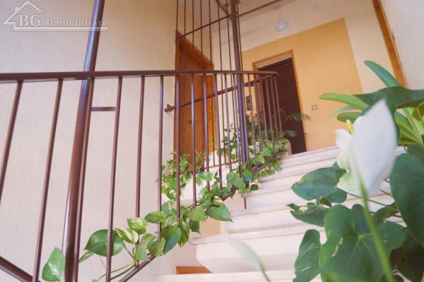 Appartamento in vendita a Perugia, Montegrillo, 118 mq - Foto 4