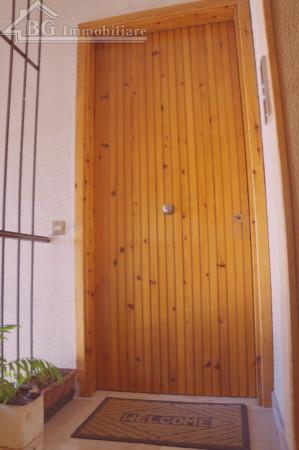 Appartamento in vendita a Perugia, Montegrillo, 118 mq - Foto 3