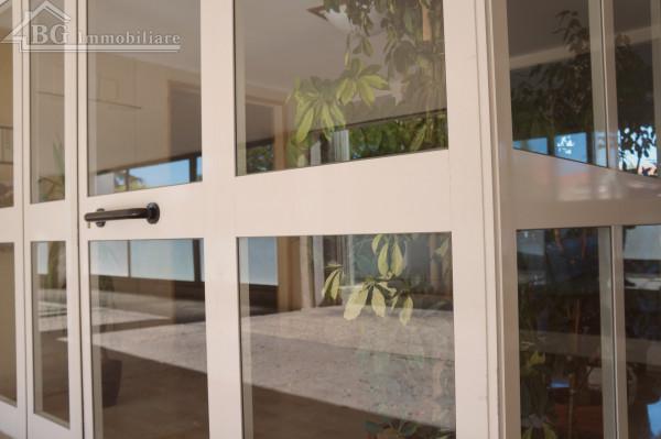 Appartamento in vendita a Perugia, Montegrillo, 118 mq - Foto 21
