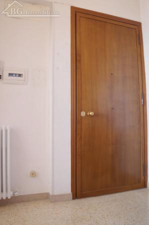 Appartamento in vendita a Perugia, Montegrillo, 118 mq - Foto 8