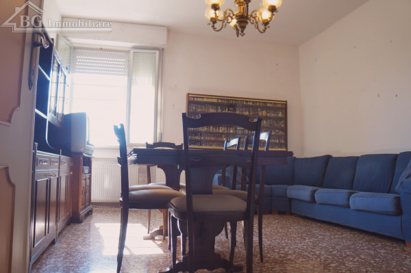 Appartamento in vendita a Perugia, Montegrillo, 118 mq - Foto 17