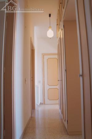 Appartamento in vendita a Perugia, Montegrillo, 118 mq - Foto 12