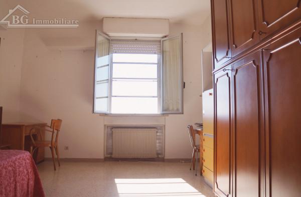 Appartamento in vendita a Perugia, Montegrillo, 118 mq - Foto 10
