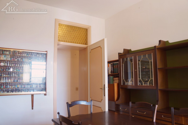 Appartamento in vendita a Perugia, Montegrillo, 118 mq - Foto 16
