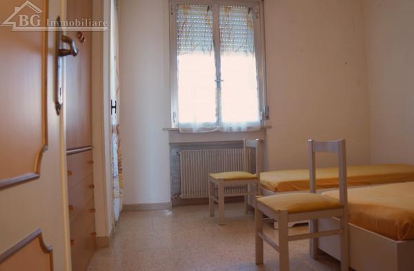 Appartamento in vendita a Perugia, Montegrillo, 118 mq - Foto 11