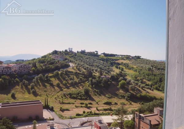 Appartamento in vendita a Perugia, Montegrillo, 118 mq - Foto 6