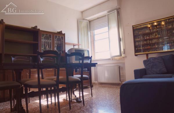 Appartamento in vendita a Perugia, Montegrillo, 118 mq - Foto 18