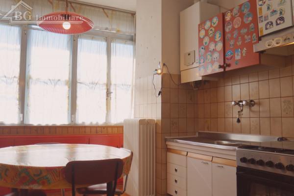 Appartamento in vendita a Perugia, Montegrillo, 118 mq - Foto 20