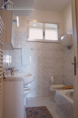 Appartamento in vendita a Perugia, Montegrillo, 118 mq - Foto 15