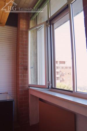 Appartamento in vendita a Perugia, Montegrillo, 118 mq - Foto 5