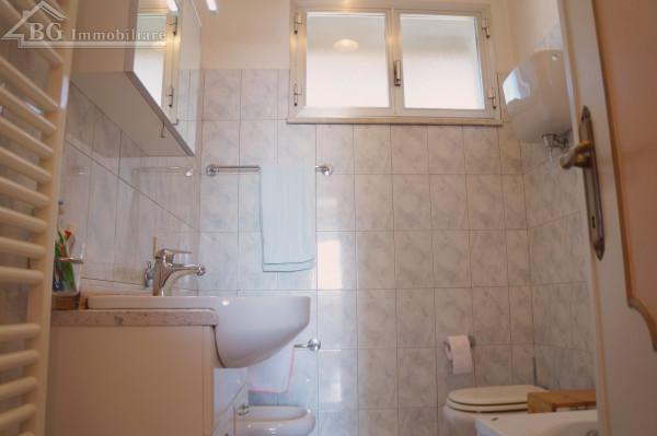 Appartamento in vendita a Perugia, Montegrillo, 118 mq - Foto 14