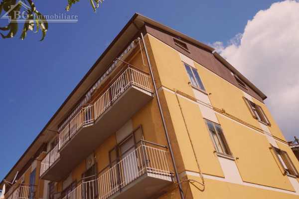 Appartamento in vendita a Perugia, Santa Lucia, Con giardino, 110 mq