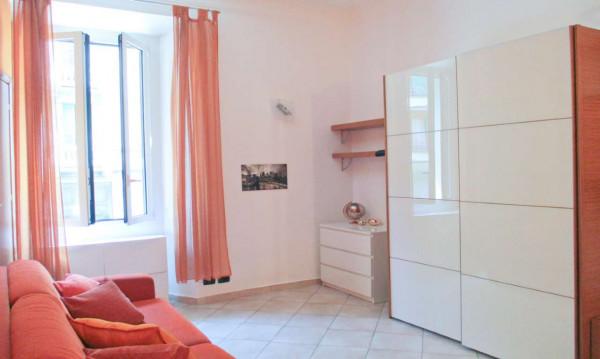 Appartamento in affitto a Milano, Città Studi, Arredato, 35 mq - Foto 7
