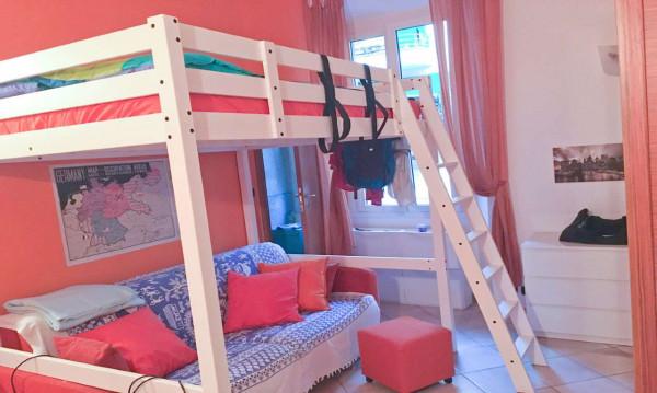 Appartamento in affitto a Milano, Città Studi, Arredato, 35 mq - Foto 5