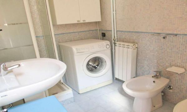 Appartamento in affitto a Milano, Città Studi, Arredato, 35 mq - Foto 4
