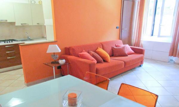 Appartamento in affitto a Milano, Città Studi, Arredato, 35 mq - Foto 6