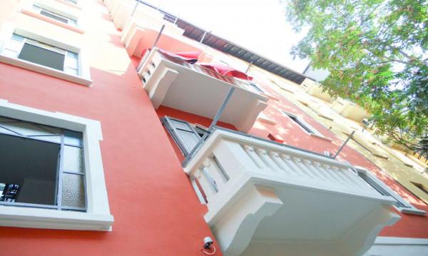 Appartamento in affitto a Milano, Città Studi, Arredato, 35 mq - Foto 3