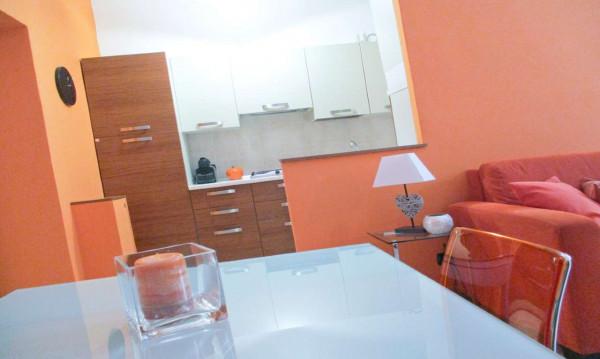 Appartamento in affitto a Milano, Città Studi, Arredato, 35 mq - Foto 8