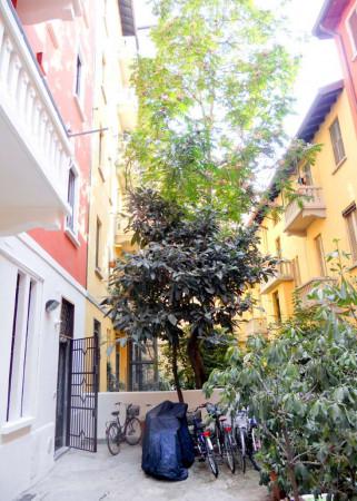 Appartamento in affitto a Milano, Città Studi, Arredato, 35 mq - Foto 2